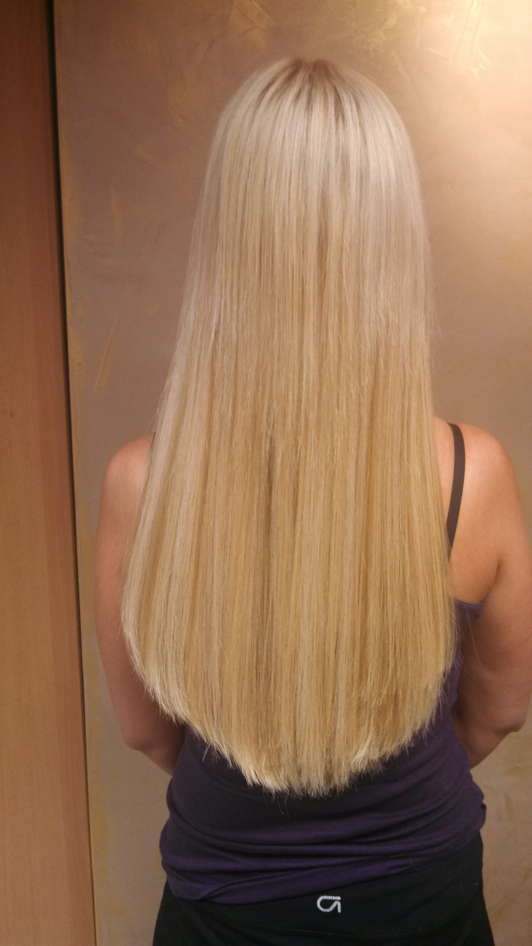 Hair Loss Extensions Human Hair Extensions In Phoenix Az