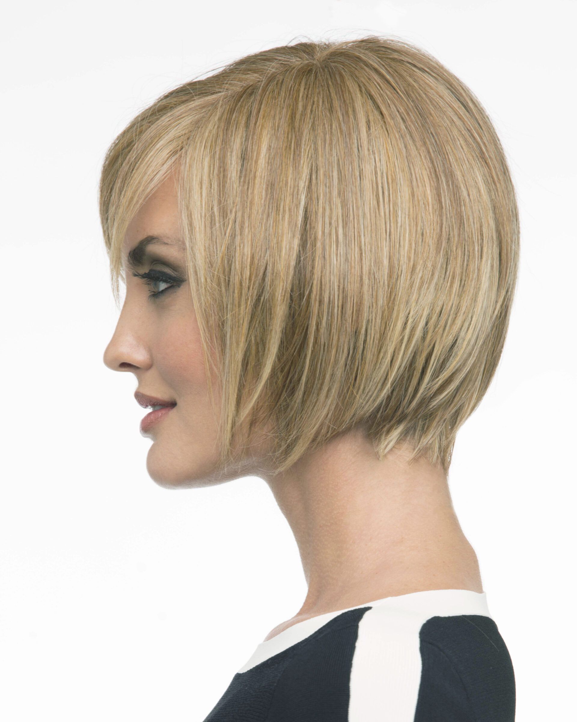 Chemo Wigs Wigs For Cancer Patients In Phoenix Az