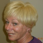 Hair Replacement Systems in Phoenix, AZ
