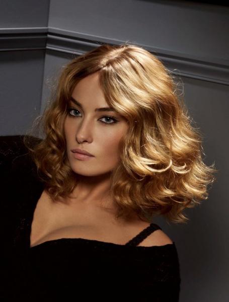Why Choose Follea Wigs | Stylistics Inc.