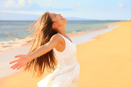 Tips for Keeping your Hair Healthy this Summer | Stylistics Inc.