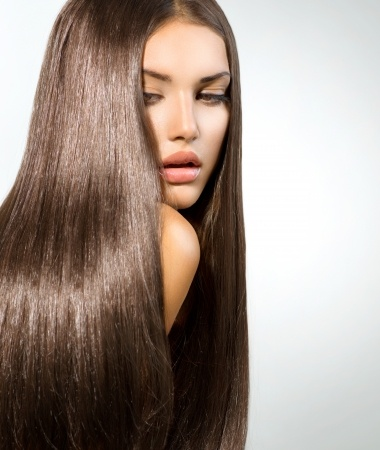 Secrets to Getting Gorgeous, Healthy Hair | Stylistics Inc.