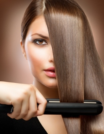 Top Hairstyling Mistakes that May Surprise You | Stylistics Inc.