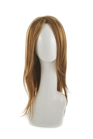 Storage Solutions for Your Wig | Stylistic
