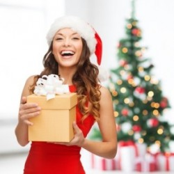 Styling Your Hair Replacement Piece for the Holiday Season