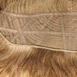 Learn More About Your Wig Cap Options