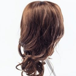 Advice for Styling Your Human Hair Wig