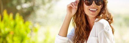 summer wig