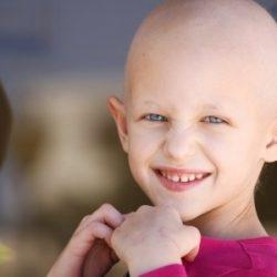 Handling Hair Loss in Children