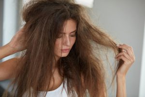 Worst Foods for Your Hair