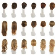 Choosing a Quality Wig in Phoenix AZ