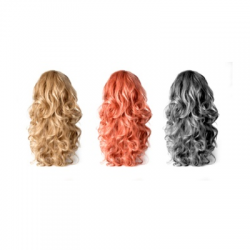 Myths About Wigs—Debunked!