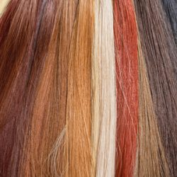 How to Choose the Right Wig Color for You