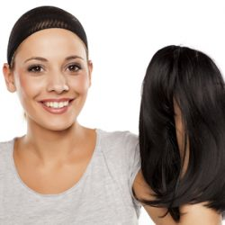5 Ways to Keep Your Wig from Slipping
