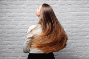 Tips About Hair Extensions