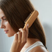 How to Treat Oily or Greasy Hair